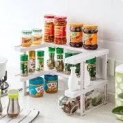 Spice Rack Holder Spice Racks For Cabinets