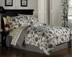 15 shabby chic damask bedding shop johnson brothers