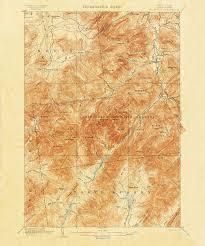 Us Topographic Map Quadrangle Geography Wikipedia
