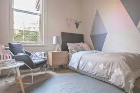 the top 10 best blogs on girls bedroom ideas