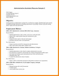 sample resume for applying teaching job 8 sample resume for applying a job commerce invoice sample resume for applying a job sample objective in resume sample resume for any job request intended for administrative assistant objective statement jpg