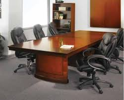 12 ft conference table 12 conference table best table 2018