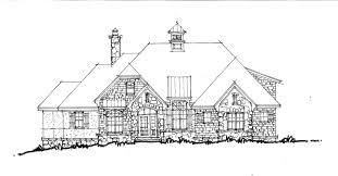 house plan 1434 u2013 now in progress houseplansblog dongardner com