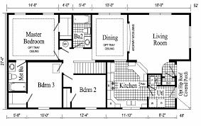 unique house floor plans commercial greenhouse floor plans dr house