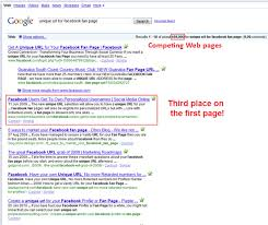 How To Get A Vanity Number Seo Services By Search Engine Optimization Experts