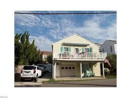 23451 condos for sale virginia beach va 23451 homes com