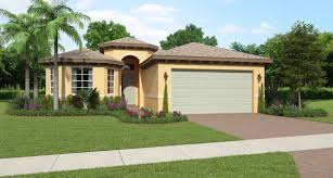 new homes in port saint lucie fl newhomesource