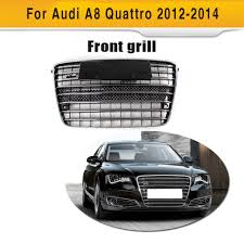 lexus rx300 front grill popular audi a8 grill buy cheap audi a8 grill lots from china audi