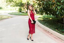fall wedding attire what to wear to a fall wedding dress colors prints textures
