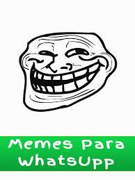 Para Memes - memes para whatsapp gratis 1mobile com
