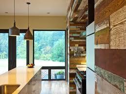 cuisine 3d conforama maison du monde fauteuil avec salon complet chez conforama
