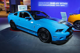 2013 shelby gt500 mustang 2013 ford mustang shelby gt500 review top speed