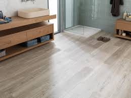 Silver Laminate Flooring Linkfloor Hotel Air Grey Vinyl Flooring Lvt