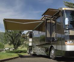 Rv Awning Covers Rv Awnings Patio Awnings U0026 More Carefree Of Colorado