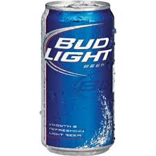 how much is a 36 pack of bud light bud light 36 pack cans buy online wine liquor beer