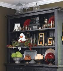 Black Dining Hutch Dining Room Hutch Ideas Image Of Dining Room Hutch Ideas Cozy