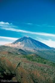 Seeking Filming Location Visit Property In Spain And See Filming Locations In Tenerife