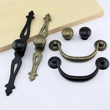 compare prices on modern kitchen cabinet handle online shopping