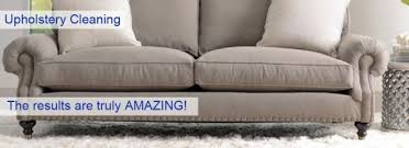 upholstery cleaning services in fort worth to sparkle