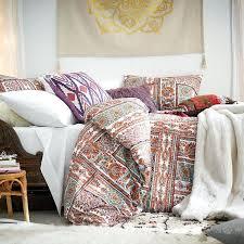 paisley duvet cover sets u2013 clickgorge info