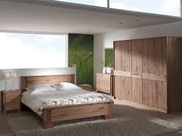 chambre en chene massif chambre à coucher en chêne massif naturel buy in bouillon on