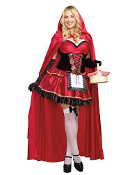 Party Costumes Halloween Red Womens Size Costume U2013 Spirit Halloween Http