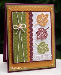 153 best cricut thanksgiving cards images on cards