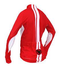 cycling jacket red buy bike cycling jersey wind jacket vest red l cd