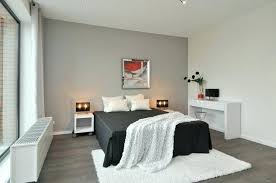 chambre a coucher parentale peinture chambre parent dcoration de chambre 55 ides de couleur