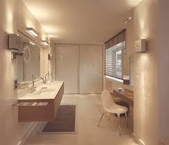 spots im badezimmer deckenbeleuchtung bad ziakia