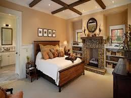 bedroom fireplaces bedroom bedroom fireplace inspirational 34 beautiful stone