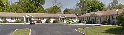 Low Income Housing Application In Atlanta Ga Vineyards Of Flat Shoals 2125 Flat Shoals Rd Se Atlanta Ga