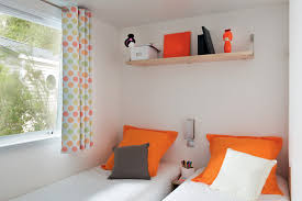 location mobil home 3 chambres location mobil home o phéa 784 6 7 personnes 3 chambres pays