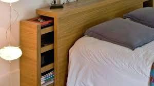 headboard with shelves headboard with shelves diy headboard shelf