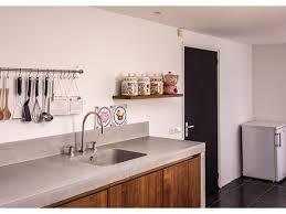 Suche Wohnzimmer Bar Bar Fürs Wohnzimmer Kreative Ideen Für Design Und Wohnmöbel