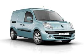 renault kangoo 2015 french government says oui to 15 600 electric vehicles from