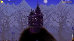 official second annual re logic terraria halloween contest