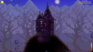 official 2014 relogic terraria halloween contest entry thread