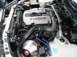 nissan r34 engine file neo rb25det r34 jpg wikimedia commons