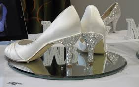 2 inch heel wedding shoes fashion couture ltd
