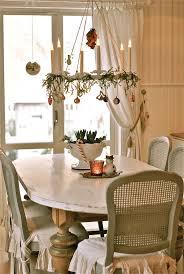 christmas home decor vintage chandelier home design ideas