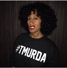 cute hairstylesondoesross for black people 183 best crushin images on pinterest black beauty black women