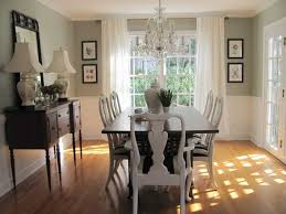 Dining Room Paint Ideas Home Design 93 Appealing Loft Ideas For Homess