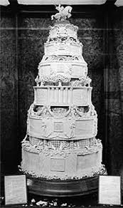 wedding cake history 12 best history of cake images on royal weddings