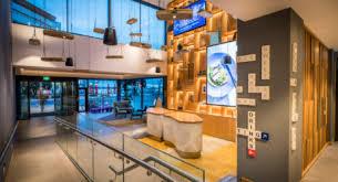 home design ideas interior interior design ideas for your modern home design
