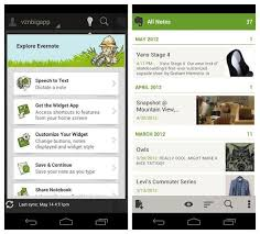 top free android apps 25 best free android apps