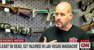 gun shop owner who sold to vegas shooter u0027he was a normal guy
