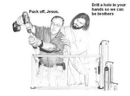 Jesus Fucking Christ Meme - pic 7 jesus fucking christ meme guy