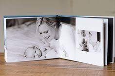 8x11 photo album 8x11 album with photo panel cover happy cow moonshine accent