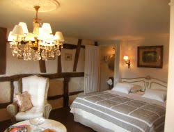 chambre d hote saverne chambres d hotes saverne bas rhin
